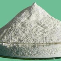 Magnesium Oxide Powder (75)