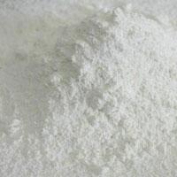 Magnesium Oxide Powder (85)