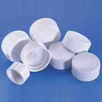 Hdpe Plastic Bottle Caps