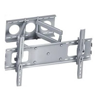 Adjustable Wall Mount Brackets