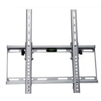 Tilting Wall Mount Brackets