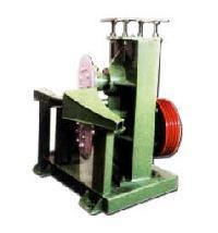 Rolling Mill Shear