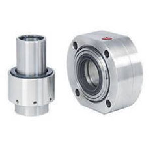 High Pressure Seals in Mumbai - Manufacturers and ...