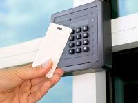 Password Digital Door Lock