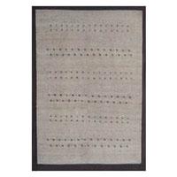 Lori Buff Wool Carpet