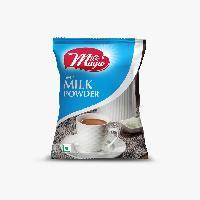 Milk Magic Milk Powder