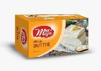 Milk Magic Pasteurized White Butter