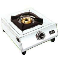 Single Burner Lpg Stove