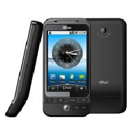 3g Net Mobile Phone