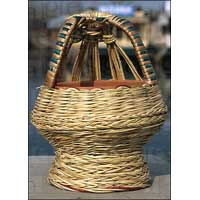 Kangri Basket