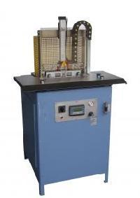 Garment Processing Machine
