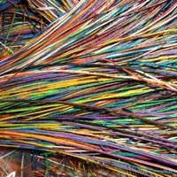 Electrical Wires in Gujarat - Manufacturers and Suppliers India