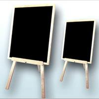 Nelson Black Chalkboard Paints