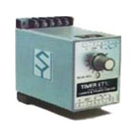 Timmer Type Electric Control Panels