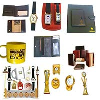 Corporate Gift Articles