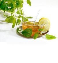 Herbal Uterine Tonic