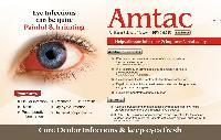 Amtac Eye Drop