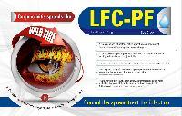 Lac-pf Eye Drop