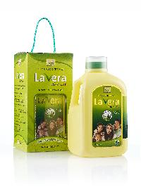 Aloe Vera Juice-1 Ltr. Pack