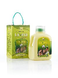 Aloe Vera Juice-500 ml Pack