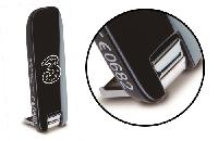 Brand New Usb 3g Modem, Data Card, Dongle