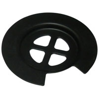 Maruti Car Membrane Plate, Car Parts