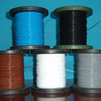 PTFE Hook Up Wires