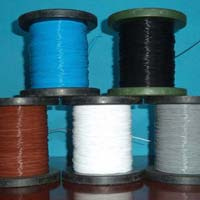 Ptfe Hook Wire