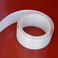 PTFE Ribbon Cables