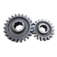 Automobile Gears
