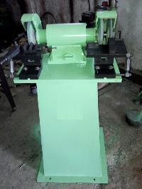 concrete nail making machine