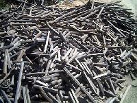 Hms1 Metal Scrap, Hms2 Metal Scrap