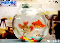 Meenu Regular Fish Bowl