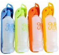 pet water containers