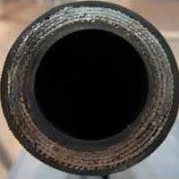 High Pressure Hydraulic Hose Pipes