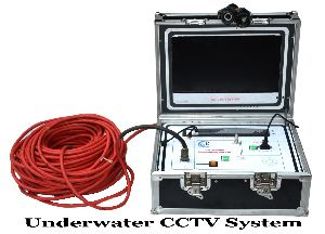Cctv Camera Accessories Manufacturers Suppliers