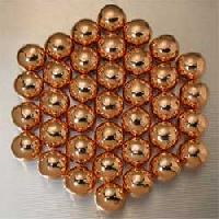 Copper Pho. Ball