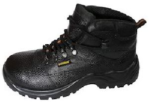 Logistic Industry Safety Shoes