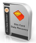 Sim Card Data Recovery Software