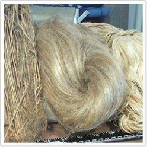 Flax Yarns