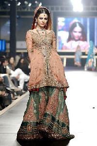 Ladies Designer Suits Wedding Dresses