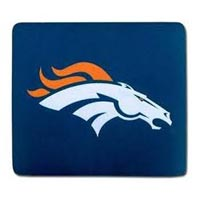 Brand Promotional Mouse Pad
