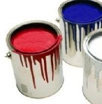 Distemper Paint
