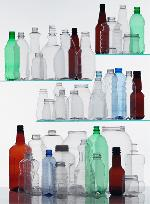 PET BOTTLE MANUFACTURER,  Bodinayakkanur,  Prapanchapet