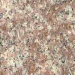 Chema Granite Slab