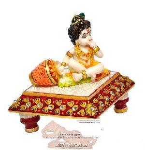 Krishna Chowki