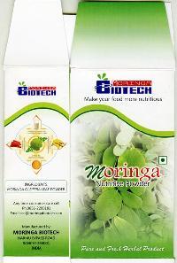 Moringa Nutritive Powder