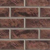 Elevation Tiles In Gujarat Manufacturers And Suppliers India - Digital elevation tiles