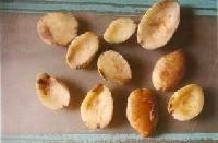 Ogba Seeds