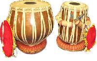 Indian Classical Music Instrument